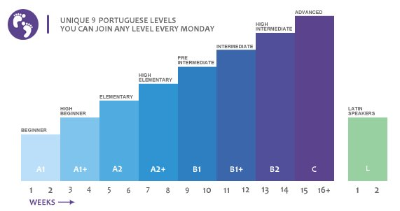 levels graphic2