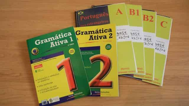 portuguese-language-books