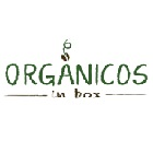 organicos in box